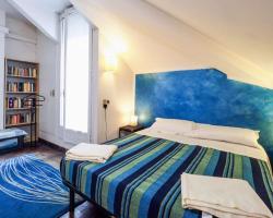 Mita Rooms & Apartment