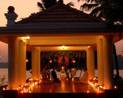 Aadithyaa Resorts