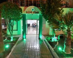 Mini Star Hotel