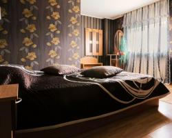 Discret Hotel & SPA
