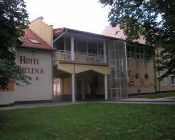 Hotel Thelena