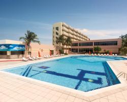 Ramada Princess Hotel and Casino