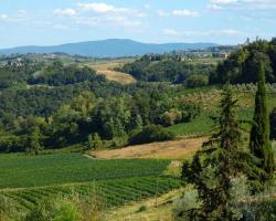 Agriturismo Cesani