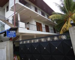 Suwani Pinnawala Homestay