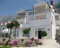 Villa Ruza