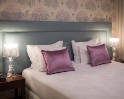 Belem Hotel - Bed & Breakfast
