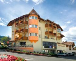 Hotel Millanderhof