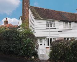 Laurel Cottage II