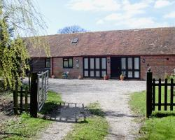 High House Holiday Cottages 1