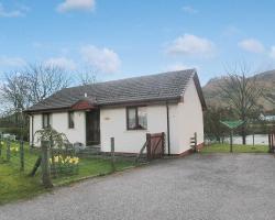 Morar Cottage