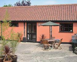 No 4 Laurel Cottage