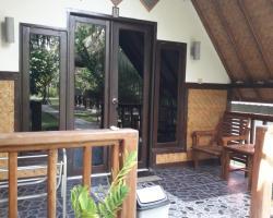 Dea Gili Cottages