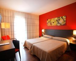 Hotel Galvana