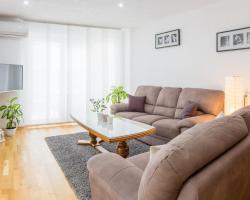 Apartments Contessa