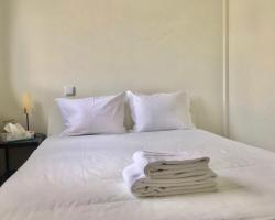 Housetik Lóios Apartment