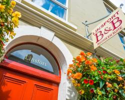 Linsfort Guest House B&B