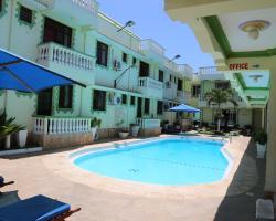 Prestige Leisure Hotel