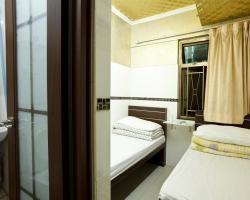 HK Jiang Xi Guest House