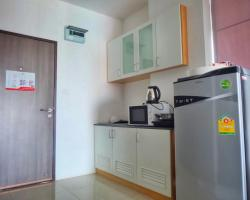 Residence SG