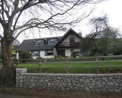 Ashdene Country Home B&B