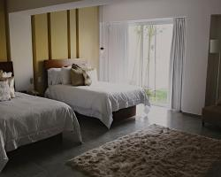 Maison Bamboo Hotel Boutique