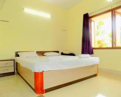 CasaMelhor Spacious Apartment with Pool:CM008