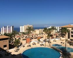 Appartement Tenerife