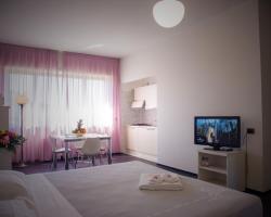 Residence Hotel Torino Uno