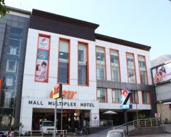 Hotel Amr Katra