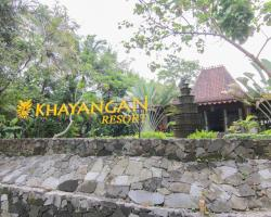 Khayangan Resort Yogyakarta