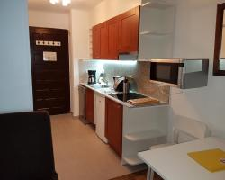 Apartamentos Grifovacances Tres Estrelles Club