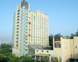 Radisson Blu Hotel, Greater Noida