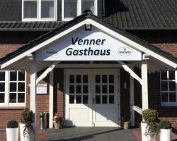 Venner Gasthaus