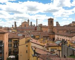 Bed and Breakfast Panorama Bologna
