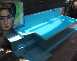 Enjoy Playa Hostel