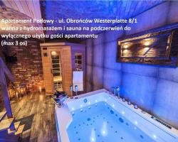 Sopot Spa Apartment