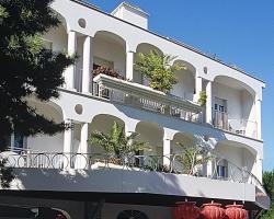 La Residenza Del Grand Hotel