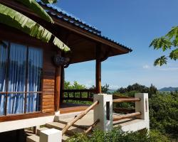 Esmeralda View Resort