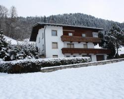 Landhaus Johannes