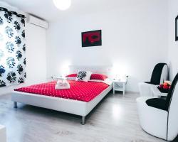 Apartment Fifi