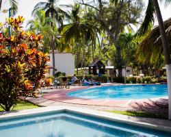 Villas y Hotel Piedras de Sol Acapulco Diamante