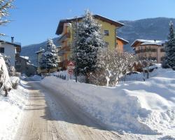 Residence Stella delle Alpi