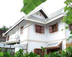 Villa Aphay