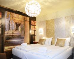 Hôtel Malar