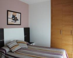 Apartamentos Turísticos Can Rocamora
