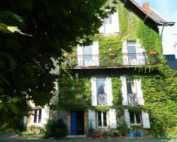 villa clémence 31