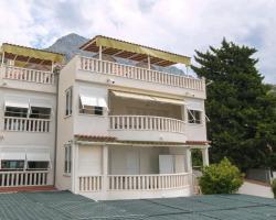 Apartments Sanda 2