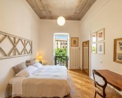 Sardinia Home Design