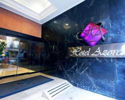 Hotel Azores