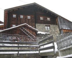 Ferienhaus Juen Rosmarie